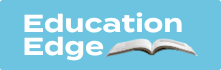 Education Edge: UM School of Education's Alumni Magazine