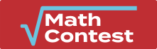 The Math Contest - Sponsored by CASIO & Presented by the Ole Miss School of Education