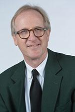 Dr. John Holleman