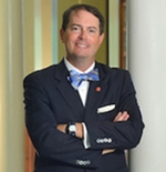 Dr. Kerry Brian Melear