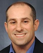 Dr. Rick Balkin