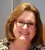 Suzanne Dugger