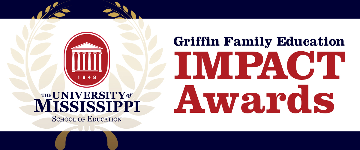 Call for IMPACT Awards Nominations